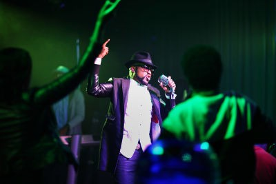 Banky W shoots video for upcoming single - High notes (17)