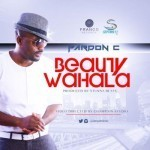 "VIDEO: Pardon C – ""Beauty Wahala"""