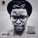 """Blizz B – """"Tinko Tinko"""""""