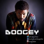 "Boogey – ""Get Down"" (Mavin Cover)"