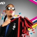 "Cleo-Thelma x Korede Bello – ""I Gat You"""