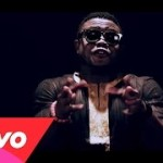 "VIDEO: Charlae – ""I Wan Marry"""