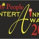 City People Awards 2015 Nominees List – tooXclusive, Lil Kesh, Others Nominated…