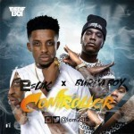 "2Slik – ""Controller"" ft. Burna Boy"