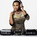 """Cuppy Takes Africa"" Tour To Kick Off August 1st"