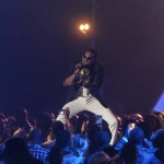 Is D'Banj Staging An Epic Comeback?