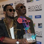 What Would You Expect From A New D'Banj-Don Jazzy Collaboration?