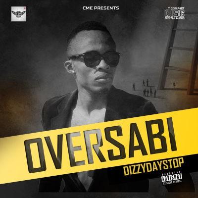 Dizzy-Oversabi