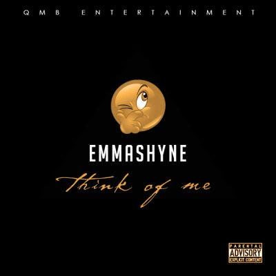 Emmashyne---Think-of-Me