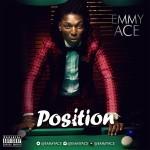 Emmy Ace – Position