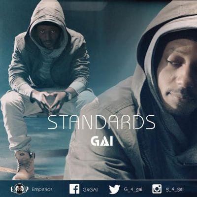 GAI - Standards-ART