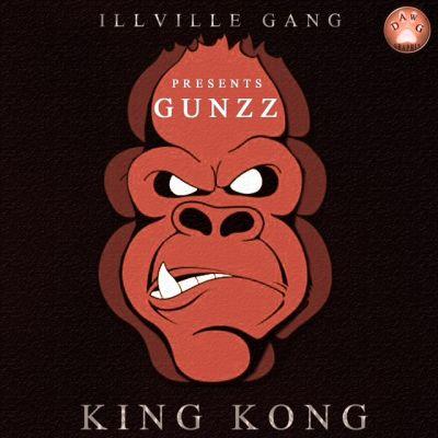 Gunzz
