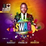 "THE SWAG Event ""Something We Akokites Got"""