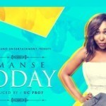 "Imanse – ""Today"" (Prod by UC Prof)"