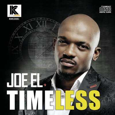 JOE_EL_AMADI_TIMELESS_ALBUM_FRONT_CORRECTION_conve_rgb