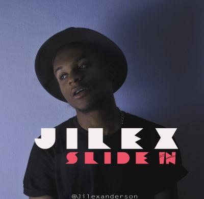 Jilex