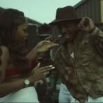 """VIDEO: Kin – """"Amazing Grace"""""""