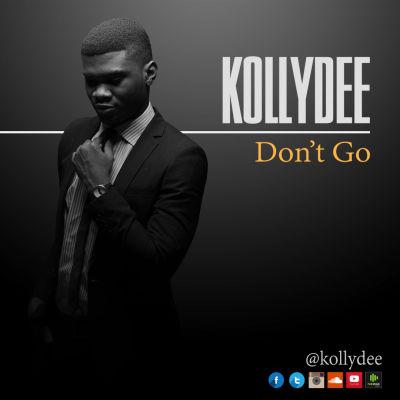 Kolly Dee