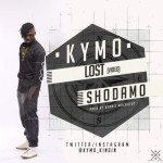 "VIDEO: KymO – ""Lost"" + ""Shodamo"""