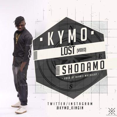 KymO-Lost-Shodamo