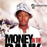"""L Prezido – """"Money On The Bank"""" ft. Zik"""