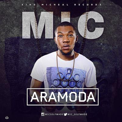 MIC - Aramoda-ART