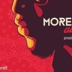 "Morell – ""Aure"""