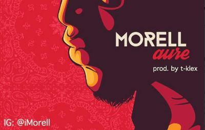 Morell-Aure-676x431