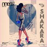 "Nnena Omali – ""My Shakara"""