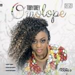 Toby Grey – Omolope