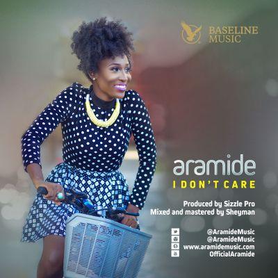 Online Aramide Promo Art (1)
