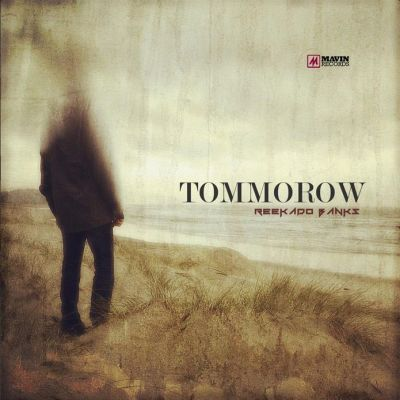 Reekado-Banks-Tomorrow