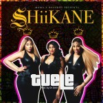 "SHiiKANE – ""Tuele"" (Prod. By Dr. Amir)"