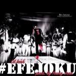 "Lil Kesh – ""Efejoku"" ft. Viktoh"