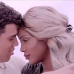 VIDEO: Seyi Shay – Right Now