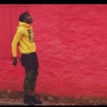 "VIDEO: Stonebwoy – ""Run Go"""