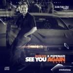 "Minjin X Pepenazi – ""See You Again"" (Cover)"