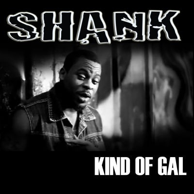 Shank-920x512