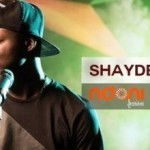 VIDEO: E.M.E's Shaydee Performs Murda & High On Ndani Sessions
