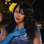 Stella Damasus Set To Drop Gospel Album