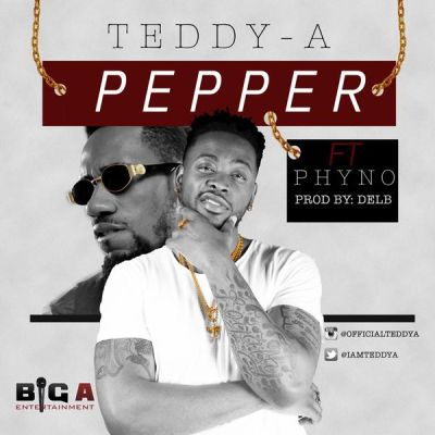 Teddy-A-ft.-Phyno