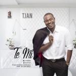 "TJan – ""TeMi"" (Prod. By Kukbeatz)"