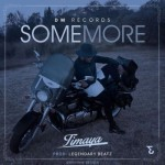 "Timaya – ""Some More"""