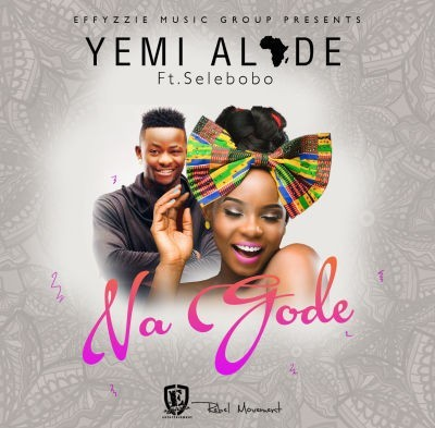 Yemi-Alade-Na-Gode-ft.-Selebobo-Single-Art