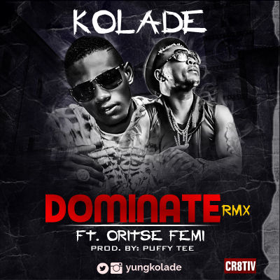 Yung-Kolade-Dominate-Art