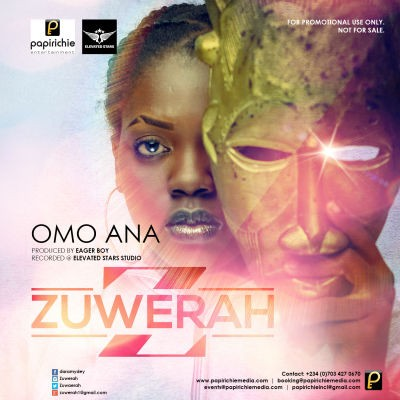 Zuwerah promo Art (1)