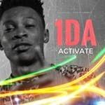 1DA – Activate