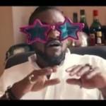 "VIDEO: Coffee – ""Wata Gbemu"" ft. Wande Coal"