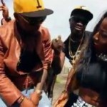 "VIDEO: Remy T – ""Orimi"" ft. Oritse Femi"