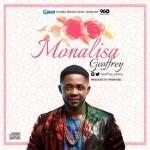 Geoffrey – 'Monalisa'